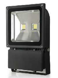 Прожектор светодиодный 100 W AC85-265V IP65 6500K