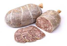 Сальтисон Языковый - Брестский мясокомбинат