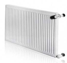 Радиатор стальной панельный KORADO RADIK ТИП 10