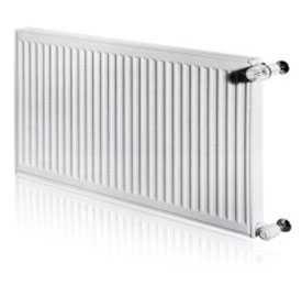 Радиатор стальной панельный KORADO RADIK ТИП 22