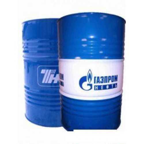 ТМ-5 масло трансмиссионное всесезонное, Газпромнефть