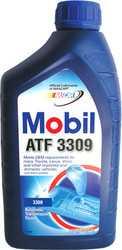 Трансмиссионное масло Mobil ATF 3309 0.946л