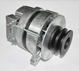 Автомобильные генераторы серии ГГ273В1-3 - РАДИОВОЛНА