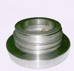 Демпфер силиконовый 260-1005405 - РАДИОВОЛНА