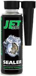 Присадка в масло Xado JET 100 Sealer 250мл
