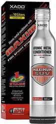 Присадка в масло Xado AMC Maximum for SUV 360мл
