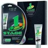 Присадка в масло Xado 1 Stage Transmission 27мл