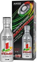 Присадка в масло Xado 1 Stage Maximum 225мл