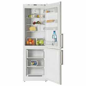 Холодильник ATLANT ХМ 5124-000 F