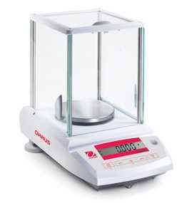 Прецизионные весы РА413С 410/0.01g