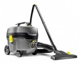 Пылесос сухой уборки Karcher ProT 200
