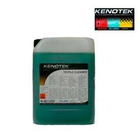Моющее средство для текстиля, обивки и ковриков Kenotek Textile Cleaner