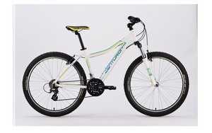 Горный велосипед Centurion Eve E2