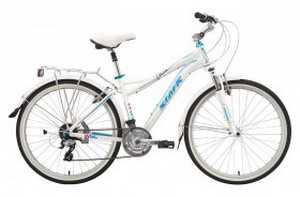 Горный велосипед Stark 15 Ibiza