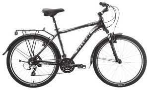 Горный велосипед Stark Holiday