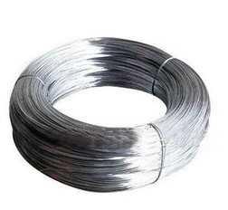 Cварочная проволока Св-08А неомедненная (d=4,0 мм), для углеродистых и низколегированных сталей - ОЛИВЕР
