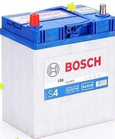Аккумулятор Bosch 0092 S30 170