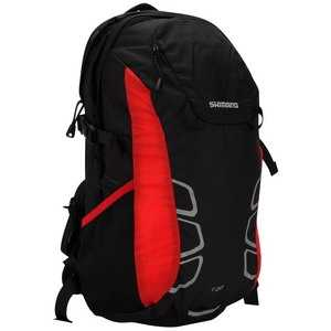 Рюкзак Shimano Commuter 20L Red