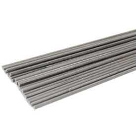Пруток присадочный СВ08А д.3 мм для сварки углеродистых конструкционных сталей - Плазматек