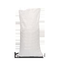 Сахар-песок в мешках полипропиленовых 25 кг