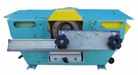 Машина деревообрабатывающая бытовая ИЭ-6009А2.1-02