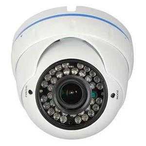 Купольная цветная видеокамера FE SDV720/30M
