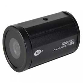 Видеокамера HD-SDI цилиндрическая KPC-HDB450M