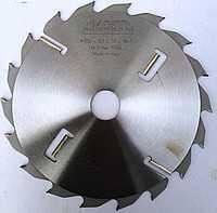 Пилы дисковые WOODMIZER ДЛЯ МНОГОПИЛИЛЬНЫХ СТАНКОВ EG300 woodmizer