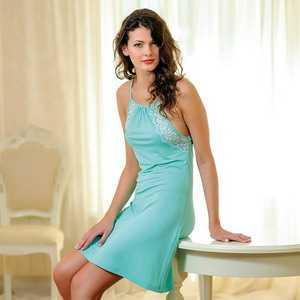 Сорочка женская, модель 3186