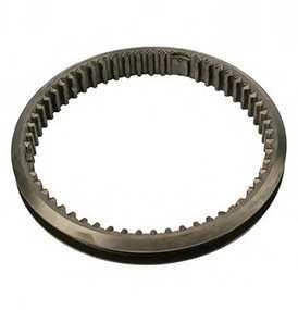 Кольцо синхронизатора 3/4 передачи КПП ZF (1316304168ZF)