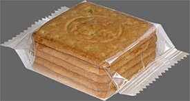 Система многократного открывания-закрывания Multipeel® Flow Wrap - SÜDPACK VerpackungenGmbH&Co. KG