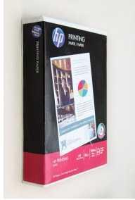 Бумага офисная HP Printing