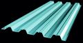 Профилированный лист (профнастил) Н-57