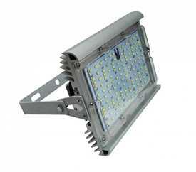 Светильник Диора-60 Prom SE-Д светодиодный промышленный