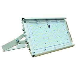 Светильник Диора-90 Prom-Д светодиодный промышленный
