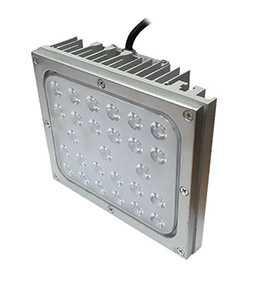 Светильник Диора-60 industrial светодиодный промышленный