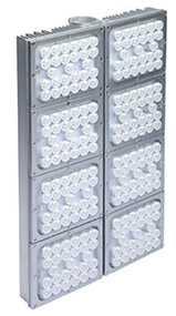Светильник Диора 450 industrial светодиодный промышленный