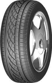 Автомобильная шина 175/70R14 Кама Кама EURO-129 84H