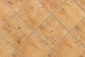 Напольная плитка Antik Sandstein 1701