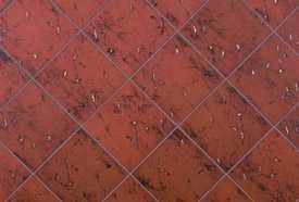 Напольная плитка Austria Kitzb+hel 1208