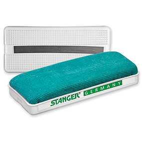 Губка-стиратель для доски с магнитом Stanger