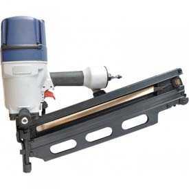 Пневматический гвоздезабивной пистолет для реечных гвоздей А22/130