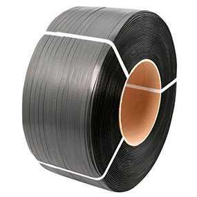 Лента полипропиленовая упаковочная, от 5 до 19 мм