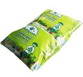Биопродукт кисломолочный'Бодрость'