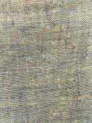 Ткань блузочная Лен