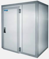 Холодильная камера Polair (Полаир) КХН-6,61