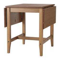 Стол обеденный Лексвик 59х78