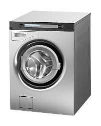 Профессиональная стирально-отжимная машина PRIMUS SC65
