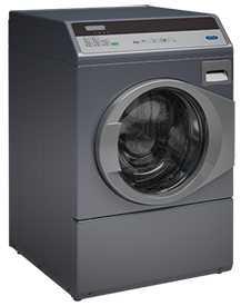 Профессиональная стирально-отжимная машина PRIMUS SP10
