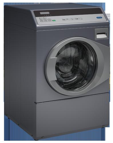 Профессиональная стирально-отжимная машина PRIMUS SPC10